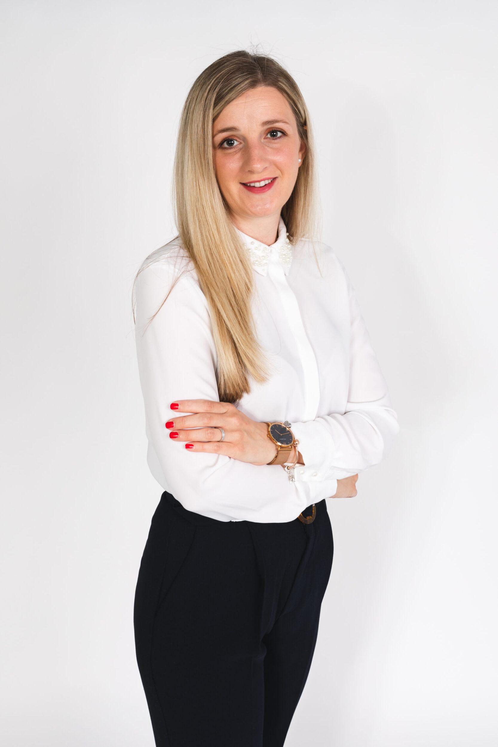 Kristina Mencigar